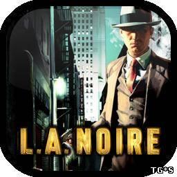 Кряк для L.a. Noire - картинка 1