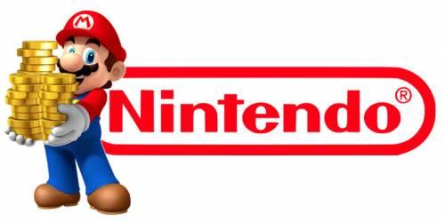 Nintendo официально объявила о выходе консоли NX