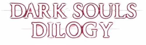 Dark Souls - Дилогия (2014-2015) PC | RePack от R.G. Механики