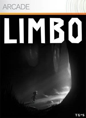 Limbo [v 3.0.0.1a] (2011) PC | Лицензия GOG