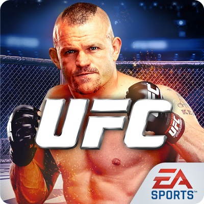 EA Sports UFC [v1.6.847112] (2015) Android
