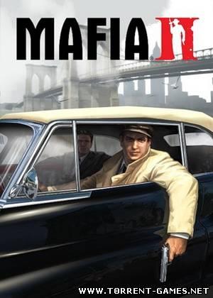 Кряк на Mafia 2 от Skidrow - картинка 3
