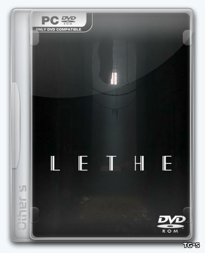 Lethe - Episode One (2016) PC | Repack от Other s