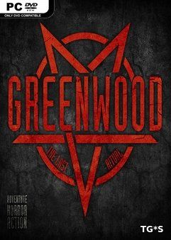 Greenwood the Last Ritual (2017) PC | RePack by qoob