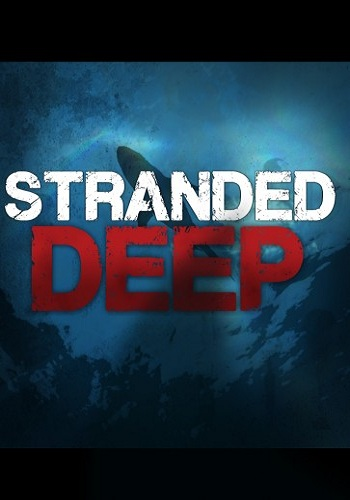 Stranded Deep (2015/PC/Eng) by tg