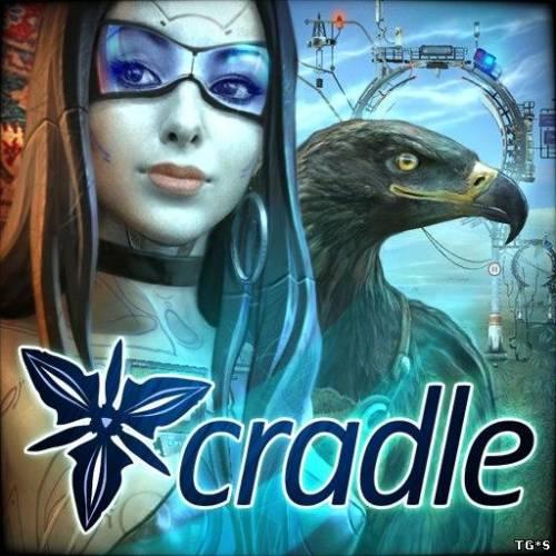 Обзор и геймплей Cradle