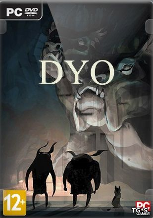 DYO [Update 1] (2018) PC | Repack от Other s
