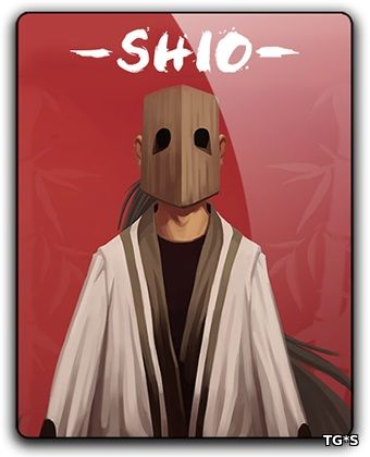 Shio (2017) PC | RePack by R.G. Механики