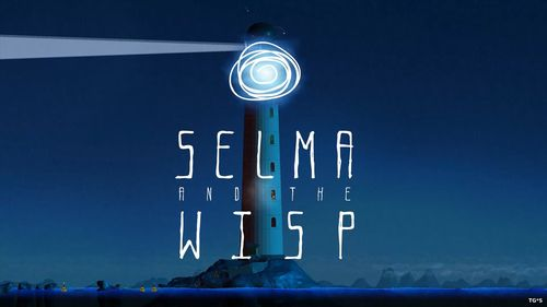 Selma and the Wisp - Autumn Nightmare (2016) PC | RePack от XLASER