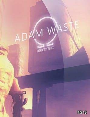 Adam Waste (2017) PC | RePack by qoob