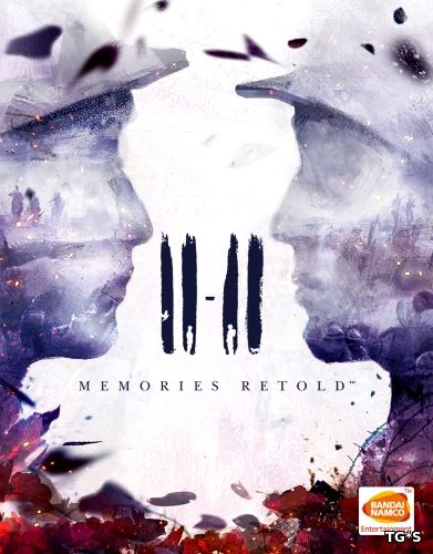 11-11 Memories Retold [v 1.0 + DLC] (2018) PC | RePack by Other s
