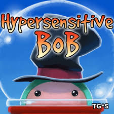 Hypersensitive Bob [ENG] (2016) PC | RePack by Other s
