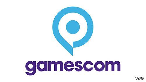 Gamescom 2018: Новые трейлеры и геймплей Assassin's Creed: Одиссея, DMC 5, Darksiders III, Battlefield V и других игр