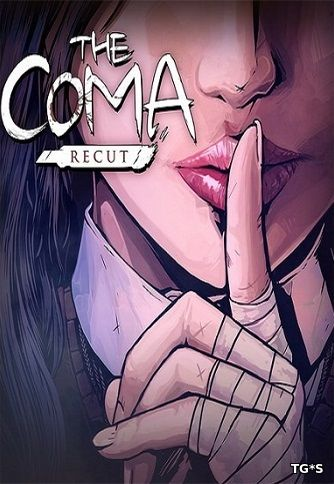 The Coma: Recut (2017) PC | Repack by Other s