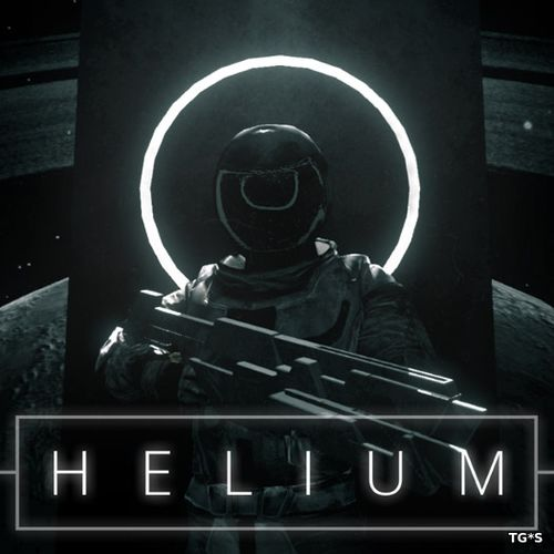 Helium (2017) PC | RePack by qoob