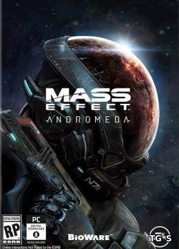 Mass Effect Andromeda -сюжетного DLC не будит