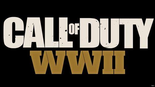 Call of Duty 2017 World War 2 подробности сюжета о второй мировой войне на этих выходных