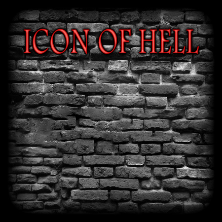 Icon Of Hell (2016) PC | Лицензия