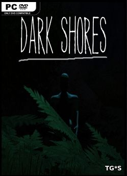 Dark Shores [ENG] (2017) PC | Лицензия