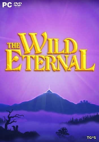 The Wild Eternal(2017)