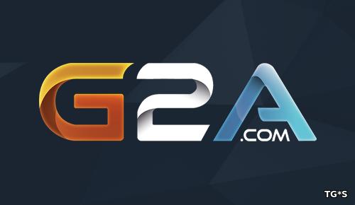 Компания G2A и осенний ценопад