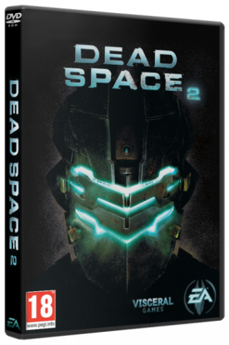 Dead Space 2 (2011/PC/RePack/Rus) by Spieler