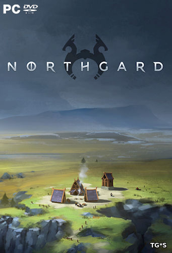 Northgard [v 1.4.10764 + DLC] (2018) PC | RePack by qoob