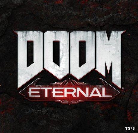 E3 2018: Анонсирован DOOM Eternal