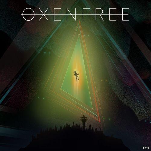 Oxenfree [RUS / v 2.7.0f16] (2016) PC | RePack от qoob