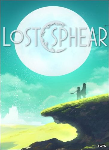 Lost Sphear [ENG] (2018) PC | RePack by FitGirl