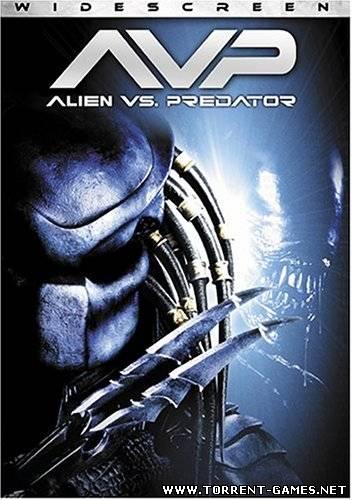 Aliens vs Predator: Новый трейлер