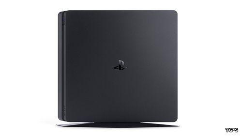 PS4 скоро получит новую прошивку 4.5 , сейчас ведется набор бета- тестиров