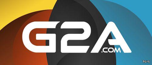 Компания G2A представила свою супер распродажу