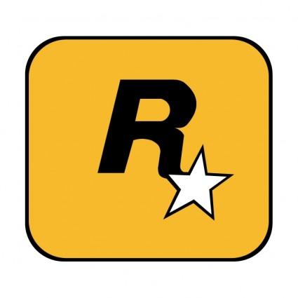 Judas — новый проект Rockstar Games и Take-Two? Зарегистрированы торговые марки и сайт для игры