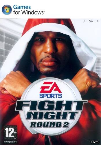 Fight Night Round 2 (2005/PC/Rus) by tg