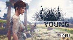Die Young (2017) [ENG] Early Access