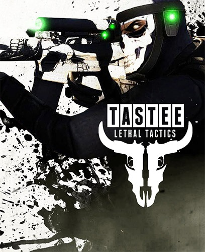 TASTEE: Lethal Tactics [+ DLC's] (2016) PC | RePack by FitGirl