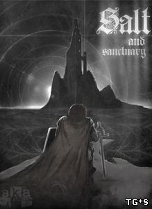 Salt and Sanctuary (RUS|ENG|MULTI8) [RePack]