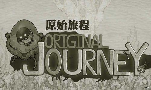 Original Journey [v 3.0] (2017) PC | Лицензия