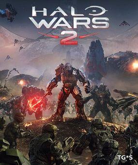 Новый трейлер Halo Wars 2, предзаказавшие Ultimate edition раньше всех сыграют в Halo Wars 1 Definitive Edition