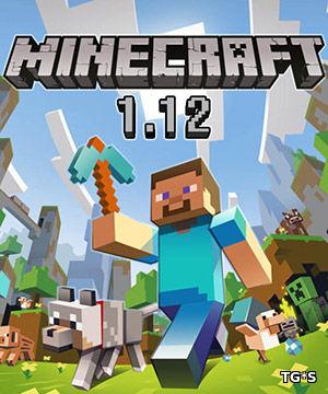 Minecraft [v1.12] (2011) PC   RePack