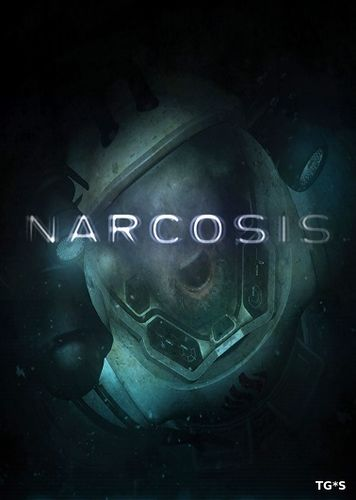 Narcosis (2017) PC | RePack by qoob