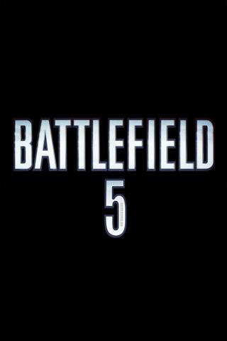 Battlefield 5 заставил продюсера Battalion 1944