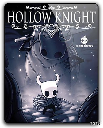 Hollow Knight [v 1.0.3.1] (2017) PC | RePack от qoob