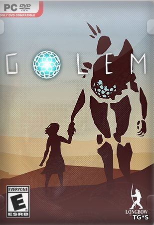 Golem [v 1.0.0.47017] (2018) PC | RePack by FitGirl