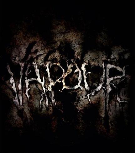 Vapour: Part 1 [2015|Eng]