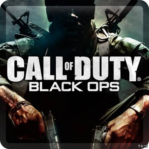 Call of Duty: Black Ops 1.15 [Native]