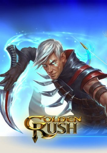 Golden Rush v.10.06.15 (Elyland LLC) (RUS) [L]