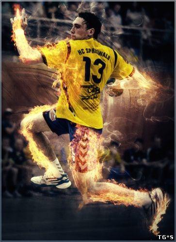 IHF Handball Challenge 14 (2014/PC/Eng) | SKiDROW