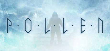 POLLEN (2016) PC | Лицензия